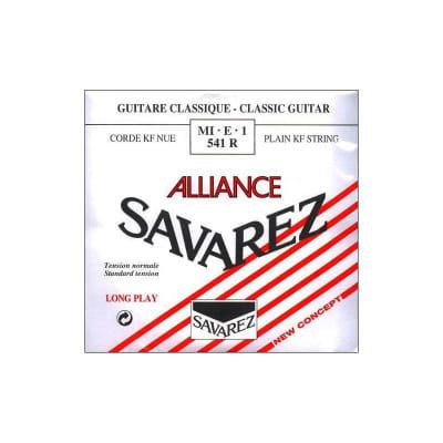 Savarez 541R Alliance KF 1-E Normal Tension