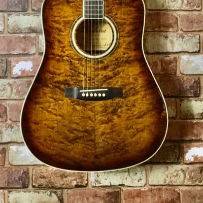 Kimbara Acoustic (Pre-owned Mint) for sale