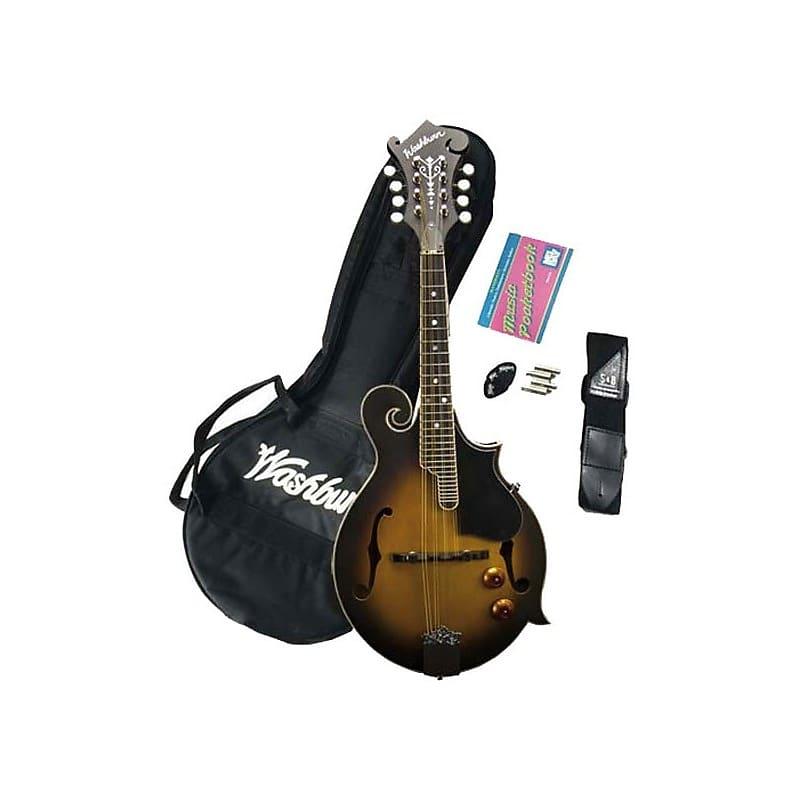 accordeur mandoline