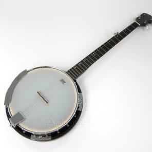 Trinity River Prairie Star Full Size Banjo for sale