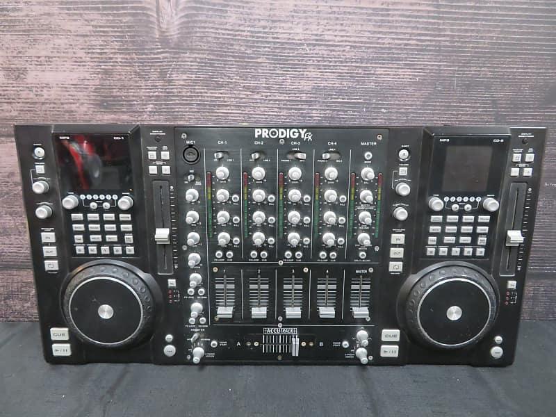 mp3 b52