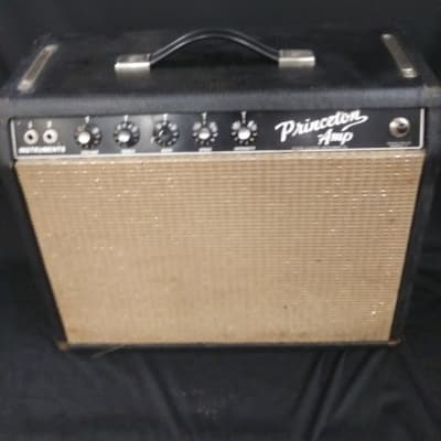 Fender Princeton 1964 for sale
