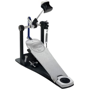 PDP PDSPCXFD Concept Series Extended Footboard Direct-Drive Single Bass Drum Pedal