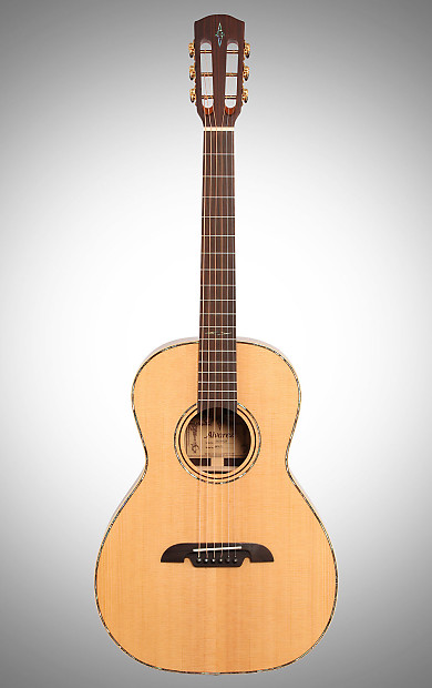 alvarez masterworks mpa70 parlor acoustic guitar with case reverb. Black Bedroom Furniture Sets. Home Design Ideas