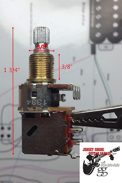 Electric Guitar Diagram Wiring Harness Wiring Diagram Wiring