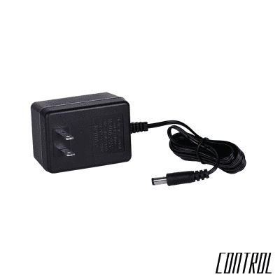 Tiptop Audio 1000mA uZeus / HEK Universal Adapter