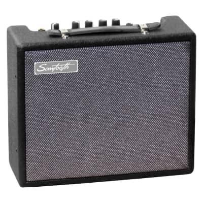 Sawtooth 10 Watt Electric Guitar Amplifier for sale
