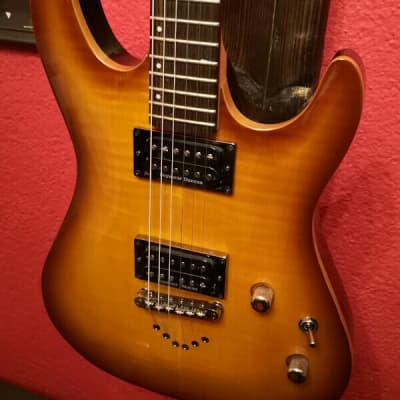 VGS Stage One Pro FT for sale