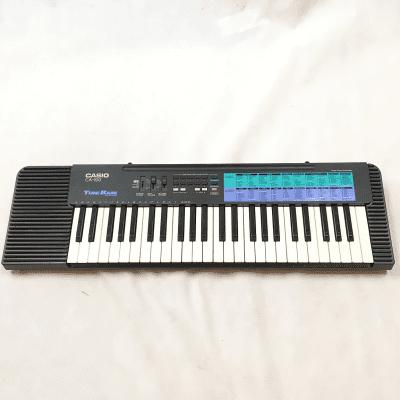 Casio CA-100 49-Key ToneBank Keyboard