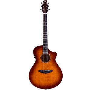 Breedlove Atlas Studio C250/Sfe Burst for sale