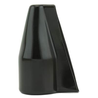 Yamaha Medium Mouthpiece Pouch