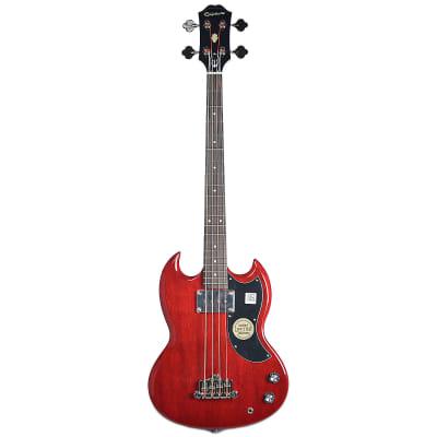 Epiphone EB-0 Bass