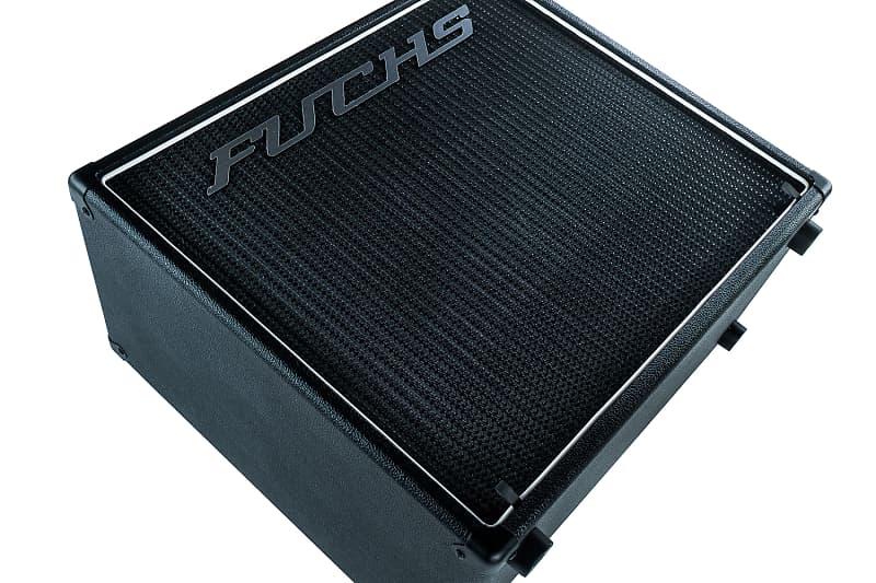 Guitar Speaker Cabinet Tuning : fuchs feiten 212 vintage closed back guitar speaker cabinet reverb ~ Vivirlamusica.com Haus und Dekorationen