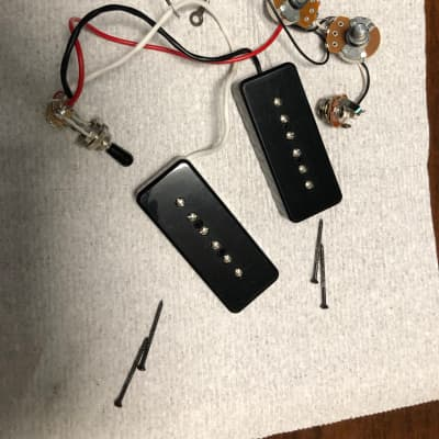 Fantastic Fender Player Stratocaster Pickup Set Harness Alnico V Reverb Wiring Cloud Hisonuggs Outletorg