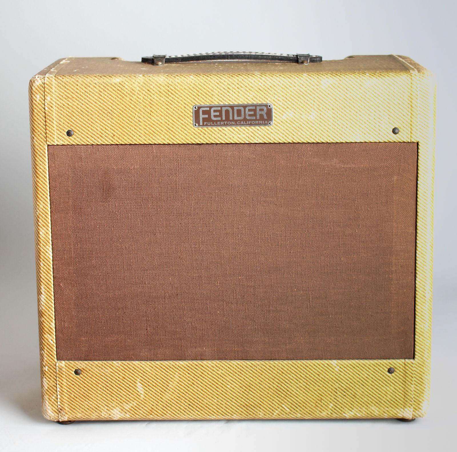 Fender 5,5 Meter Klinkenkabel Vintage Textilummantelt deluxe OFC TOP Sound tweed