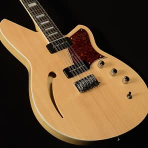 Reverend Airwave 12 Natural