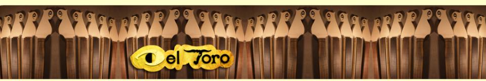 Del Toro Guitars