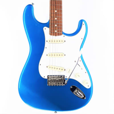 Fender Stratocaster Japan ST-STD 2013 for sale