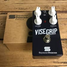 Seymour Duncan Vise Grip
