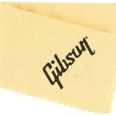Gibson Polish Cloth for sale