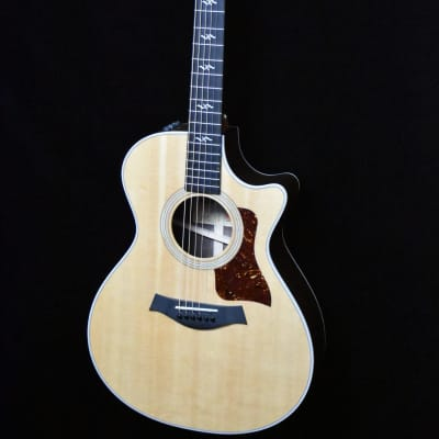 Taylor 412ce-R Rosewood for sale