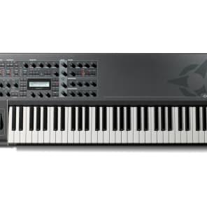 Access Virus TI2 Keyboard - Used