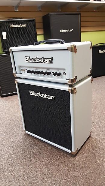 blackstar ht 112w 50w 1x12 speaker cabinet special edition reverb. Black Bedroom Furniture Sets. Home Design Ideas