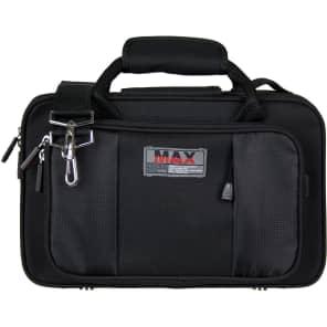 Protec MX307 Max Clarinet Case