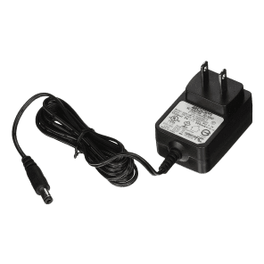 Zoom AD-16 9V AC Power Adapter