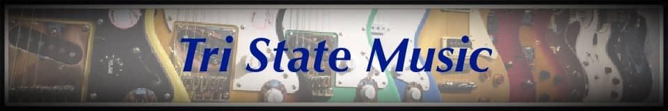 Tri State Music