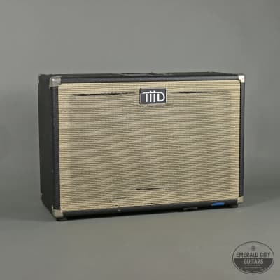 THD 2×12 Cabinet for sale