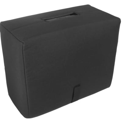 Tuki Padded Cover for Mesa Boogie Express 5:25 1x12 Combo Amp (mesa072p)