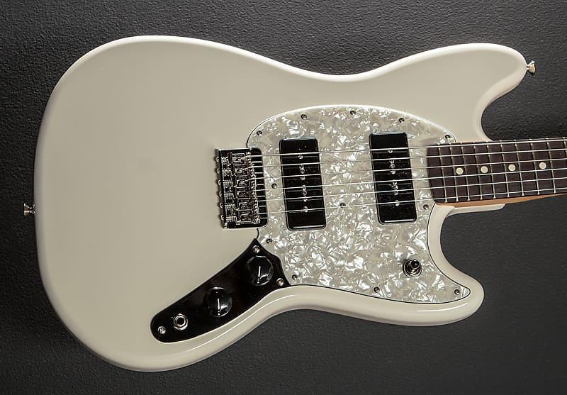 Fender Mustang 2016 : fender mustang 90 2016 dave 39 s guitar shop reverb ~ Hamham.info Haus und Dekorationen