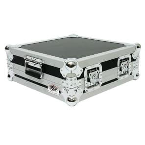 "OSP FX1616 16x16"" Pedalboard w/ ATA Case"