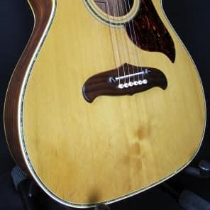 Dating ventura guitars