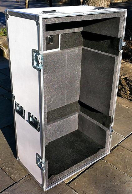 road case for ampeg svt810e 8x10 bass cabinet reverb. Black Bedroom Furniture Sets. Home Design Ideas
