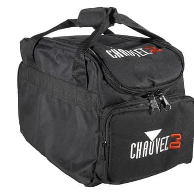 CHAUVET DJ CHS-SP4