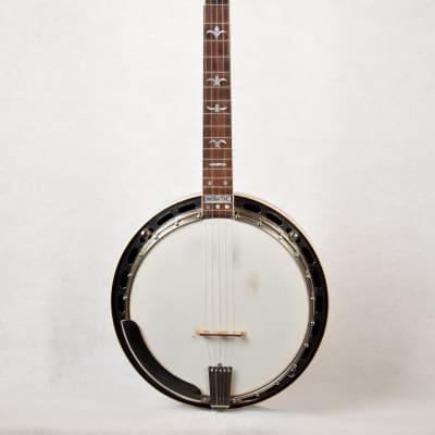 Gibson TB-3 RB-3 Conversion Mastertone Banjo 1926