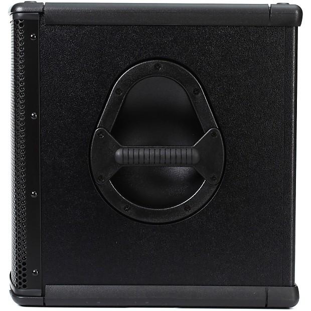 behringer b1200d pro eurolive powered speaker cabinet reverb. Black Bedroom Furniture Sets. Home Design Ideas