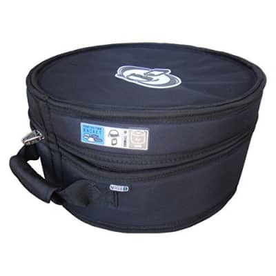 """Protection Racket 13"""" x 7"""" Standard Snare Case"""