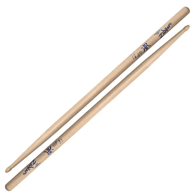 Zildjian ASKR Artist Series Kaz Rodriguez Signature Drum Sticks