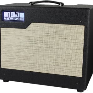 Mojotone MT Pilot 1x12 Combo Amp for sale