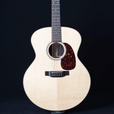 Martin Grand J-16E 12-String for sale