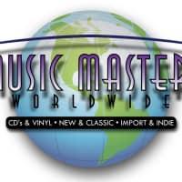 Miles Music Masters