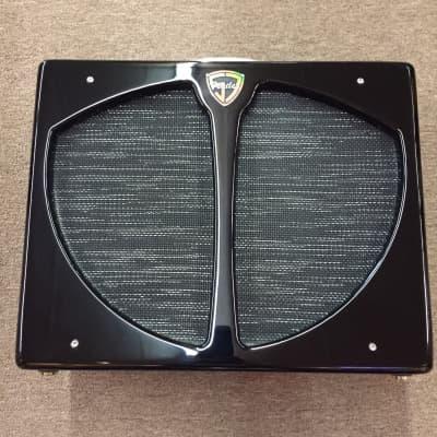 "Fender '57 Amp Limited Edition 12-Watt 1x12"" Guitar Combo 2007 - 2008"
