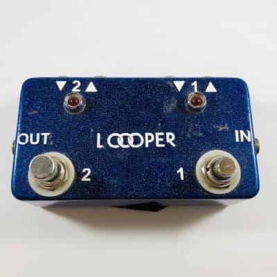 Loooper 2  *Sustainably Shipped*