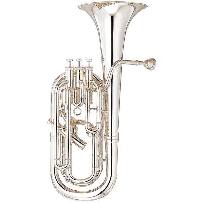 Yamaha YBH-831S Neo Baritone Horn