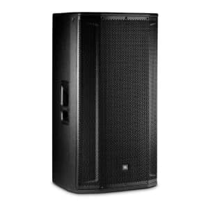 "JBL SRX835P 3-Way 2000-Watt 15"" Active Loudspeaker"