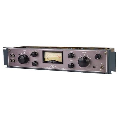 Universal Audio 175B Compressor / Limiter