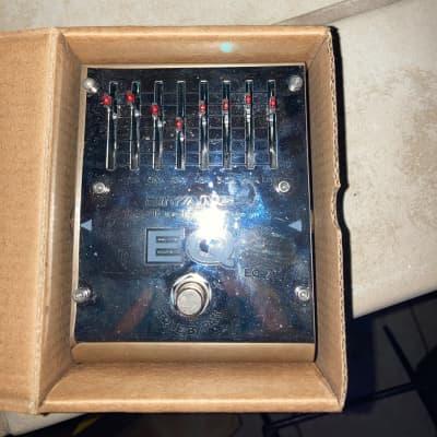 Biyang Tonefancier EQ-7 Equalizer for sale